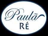 Paula Ré Logo